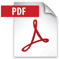 adobe-pdf-icon.png (7 KB)